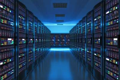 5-things-to-do-with-a-dedicated-server