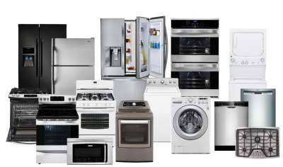 appliances_200218