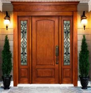2-3-dveri-s-kovkoy