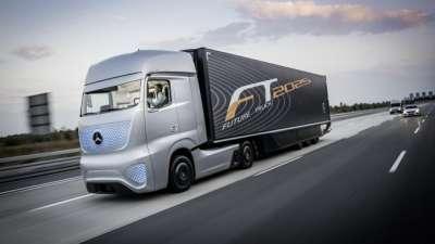 Mercedes-Future-Truck-2025-1-650x365