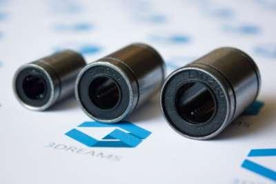 Подшипник-линейный-для-3D-принтера-LM8UU-LM10UU-LM12UU-купить-киев-харьков-днепр-одесса-запорожье-львов