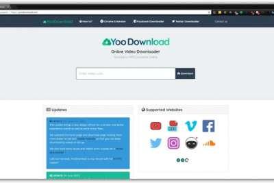 yoodownload_1514372877