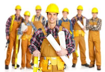 мастер-класс-строитель